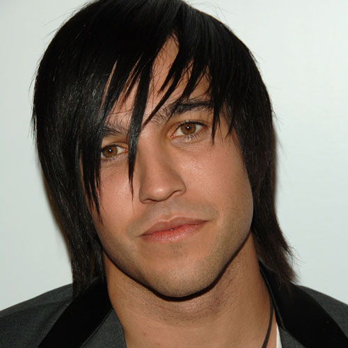 men-long-shag-hairstyles-2011.jpg