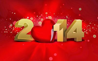 promo, januari, 2014, paket, peninggi, badan, tiens, nhcp, zinc, spirulina, teh, bebas, ongkir