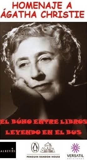 http://leyendoenelbus.blogspot.com.es/2014/12/homenaje-agatha-christie.html