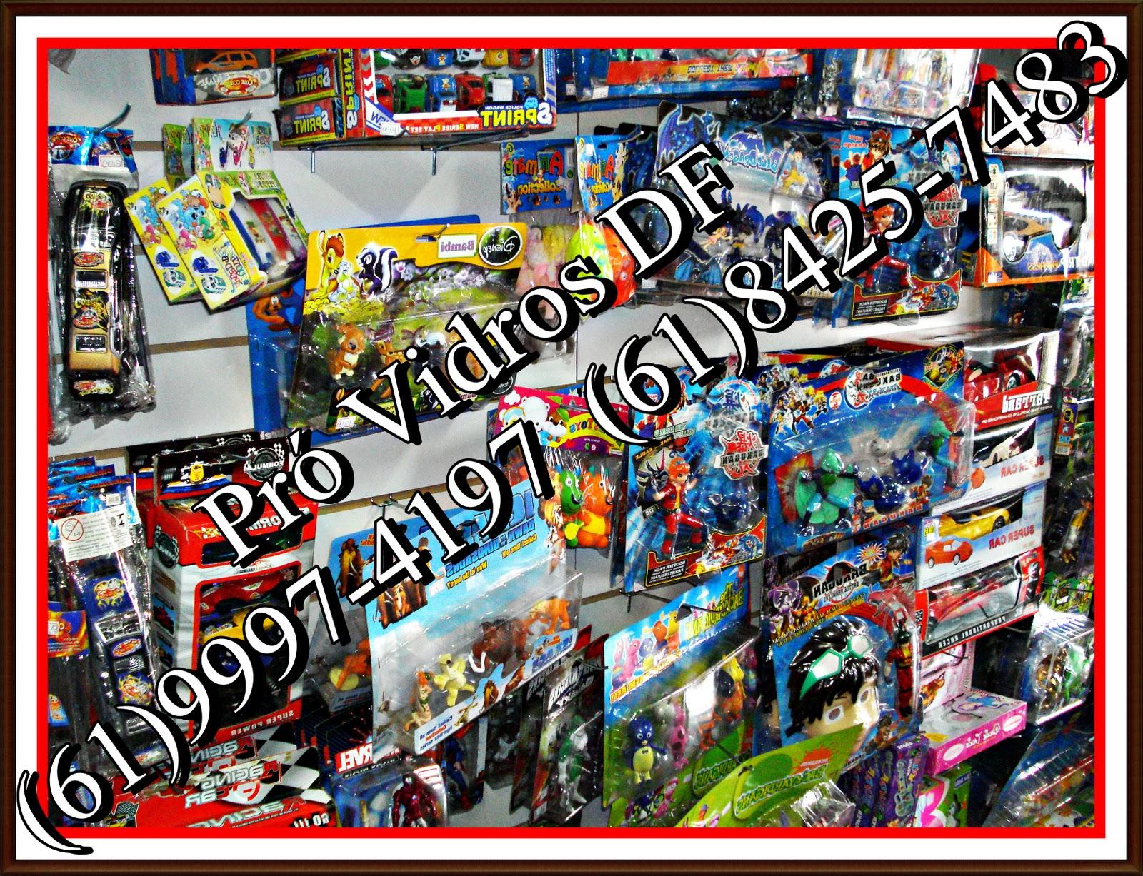 Imagens de #C0100B  DF TEM O QUE A SUA EMPRESA PRECISA NA MEDIDA EXATA em Brasilia no DF 1600x1227 px 3552 Blindex Banheiro Df