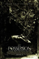 Watch Online The Possession (I) Movie