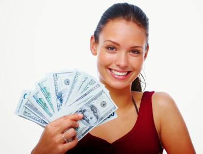 What are the Ways to Make Money Online by Gigs Websites? - 1001proways.blogspot.com