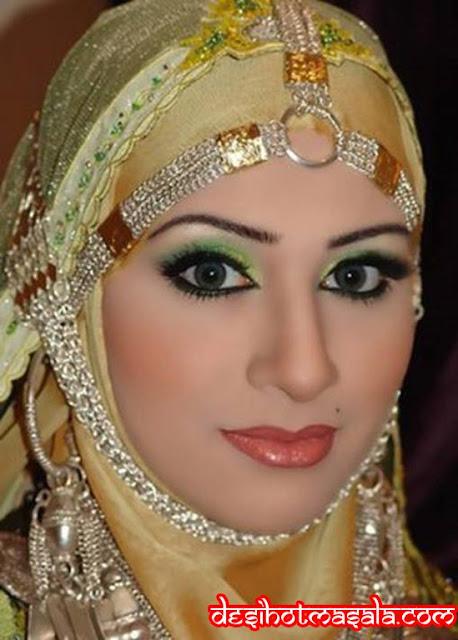 Fathima Kulsum Saudi Arabia.jpg