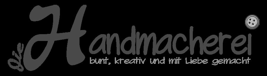 Die Handmacherei - bunt, kreativ und mit Liebe gemacht