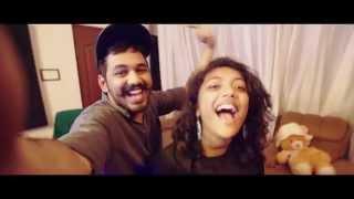 Thani Oruvan – Kadhal Cricket Making Video _ Jayam Ravi, Nayanthara _ Hiphop Tamizha