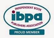 Buddhapuss Ink LLC is a proud member of