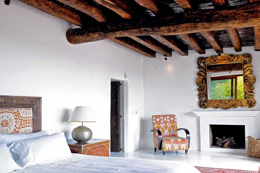 Can Sastre (Ibiza)
