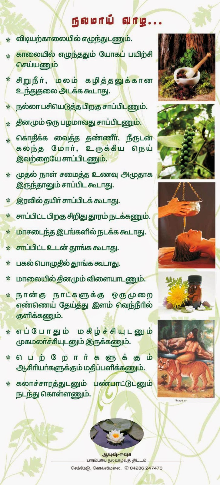 Tamil Health Tips Health Tips In Urdu For Women Of The Day Images For Men For  For Summer In Urdu For Man In Telugu Photos