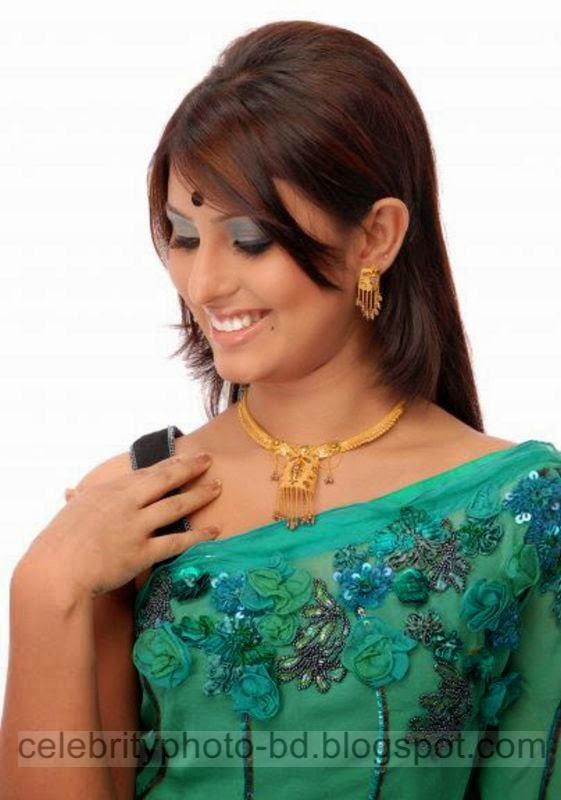 Bangladeshi%2Bhot%2Bmodel%2BAnika%2Bkabir%2BShokh006