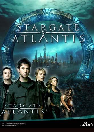 Stargate atlantis saison 2 3 streaming telecharger - Stargate la porte des etoiles streaming ...
