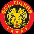 Langnau SCL Tigers