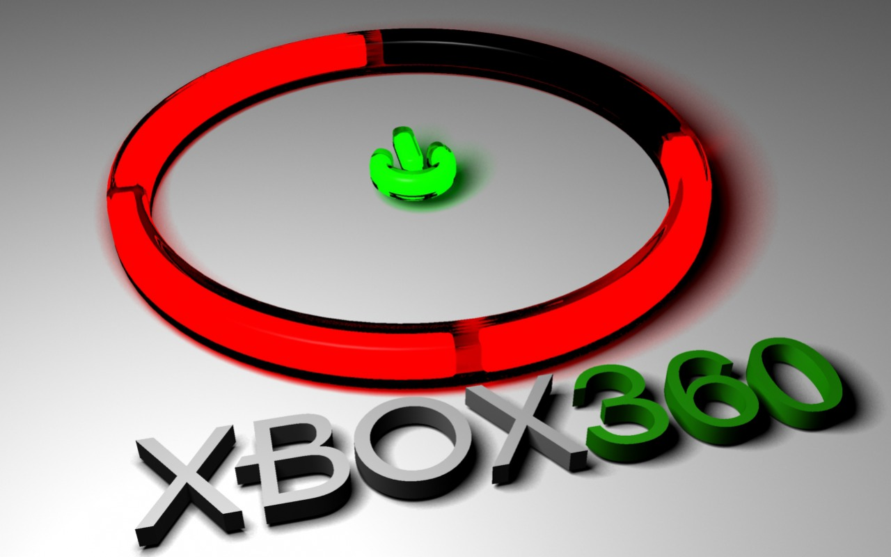 Repairing Red Ring Of Death On Xbox