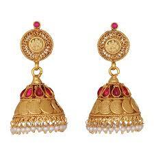 jewellery earrings online