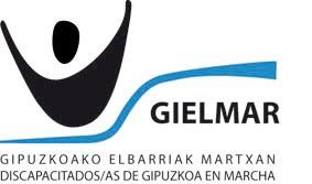 GIELMAR