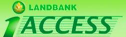 LANDBANK I-ACCESS