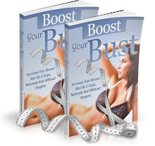 All natural breast enlargement tips