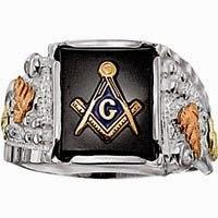 Black Hills Masonic