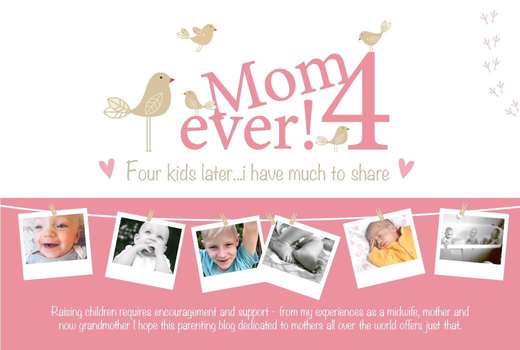 mom4ever