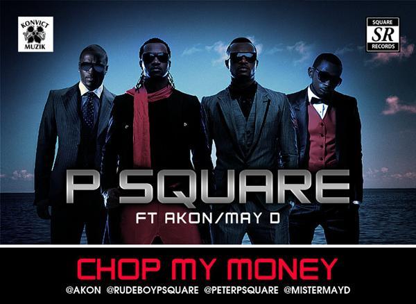 P Square Personally Mp3 Download MusicPleer