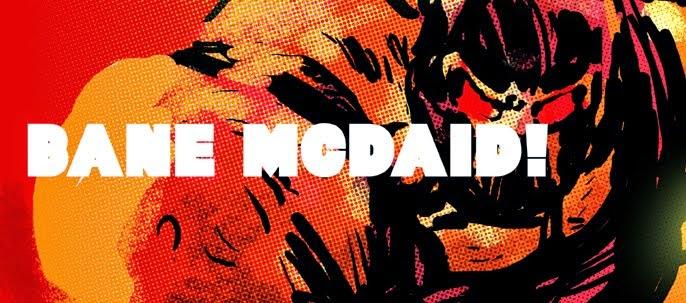 dan mcdaid