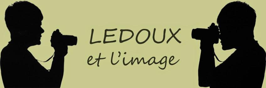 Ledoux et l'image
