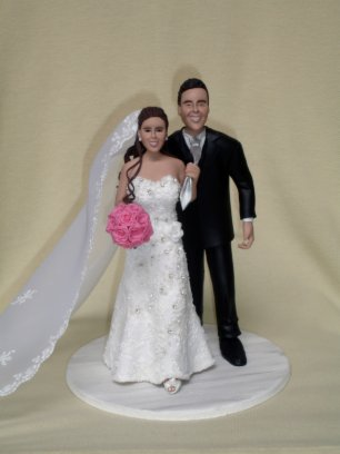 Casando Com Economia Noivinhos