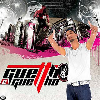 http://4.bp.blogspot.com/-yuBQXJrbKc8/TuVJWLz2N6I/AAAAAAAAC3Q/cKygz0CWN3w/s1600/GUETTHO+%25C3%2589+GUETTHO+-+Caldeir%25C3%25A3o+Vip+2011.1.jpg