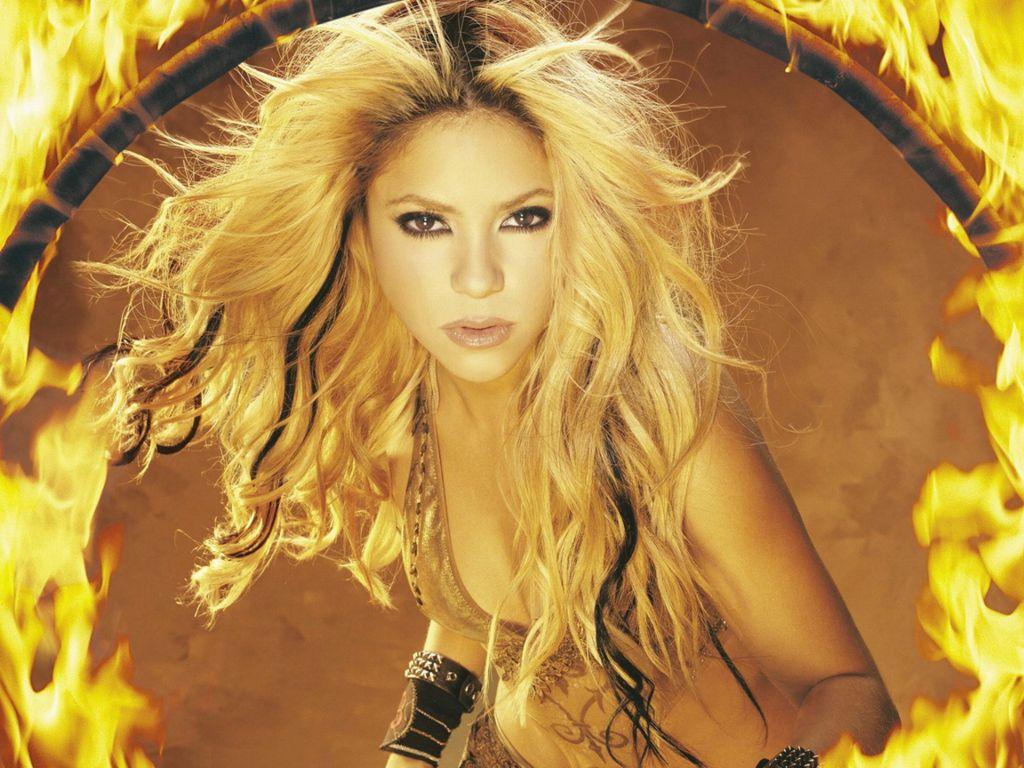 http://4.bp.blogspot.com/-yuBktKmGWJo/TjWlK2_tVCI/AAAAAAAABdA/haHa6GYPg5g/s1600/Shakira%2Bwallpaper%2B%252845%2529.jpg