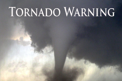 tri state tornado the deadliest tornado in history