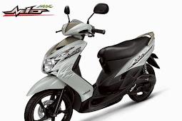 Rekomendasi Sewa Motor di Surabaya