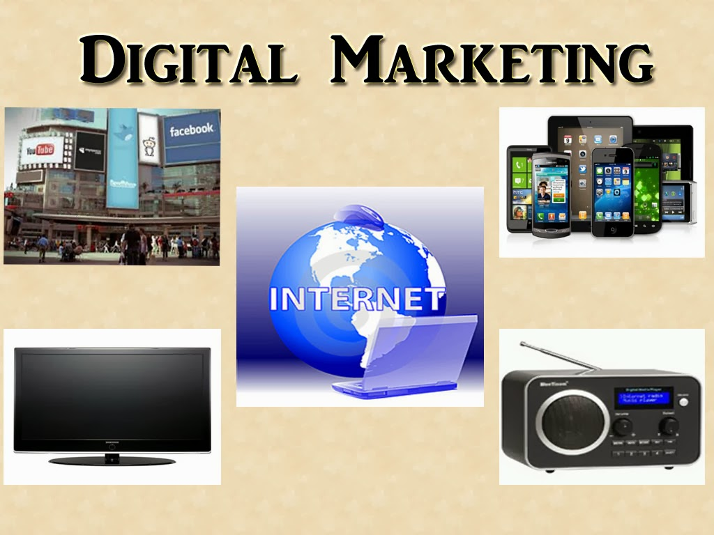how to start a career in digital marketing in india