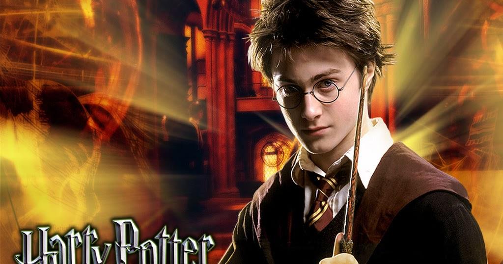 Phim Harry Potter | Xem Phim Harry Potter Full HD | BiluTV