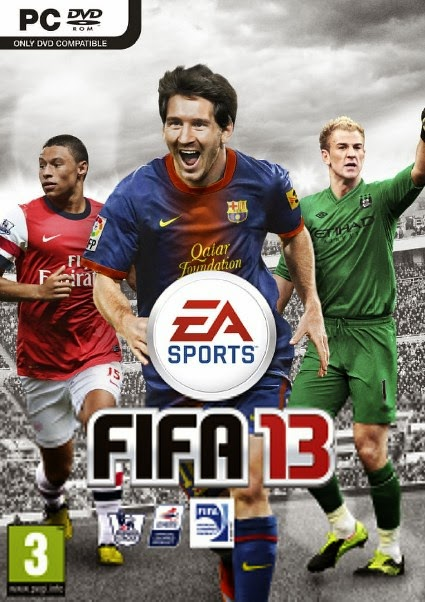 http://www.softwaresvilla.com/2015/03/fifa-13-highly-compressed-pc-game.html