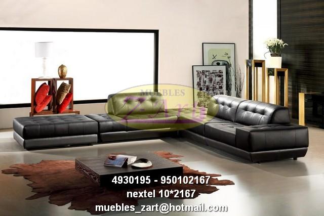 Muebles peru muebles de sala modernos muebles villa el for Muebles de sala en oferta lima peru