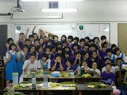 4A Zhong=)