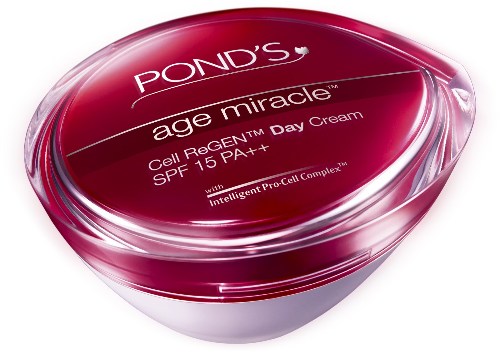 New Pond 39 S Age Miracle Range Press Releaseeverything That Matters Everything That Matters