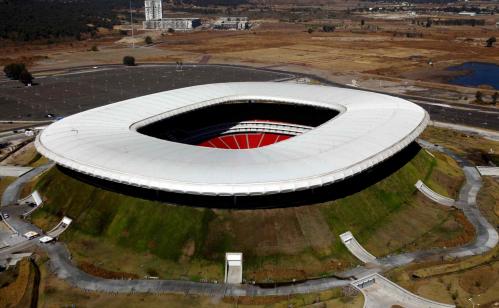 [Imagen: Estadio+Omnilife.jpg]