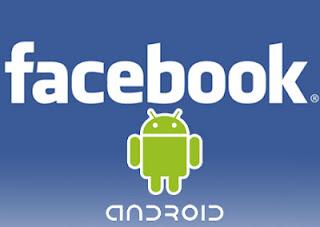 Daftar Group Facebook Android Berdasarkan Device