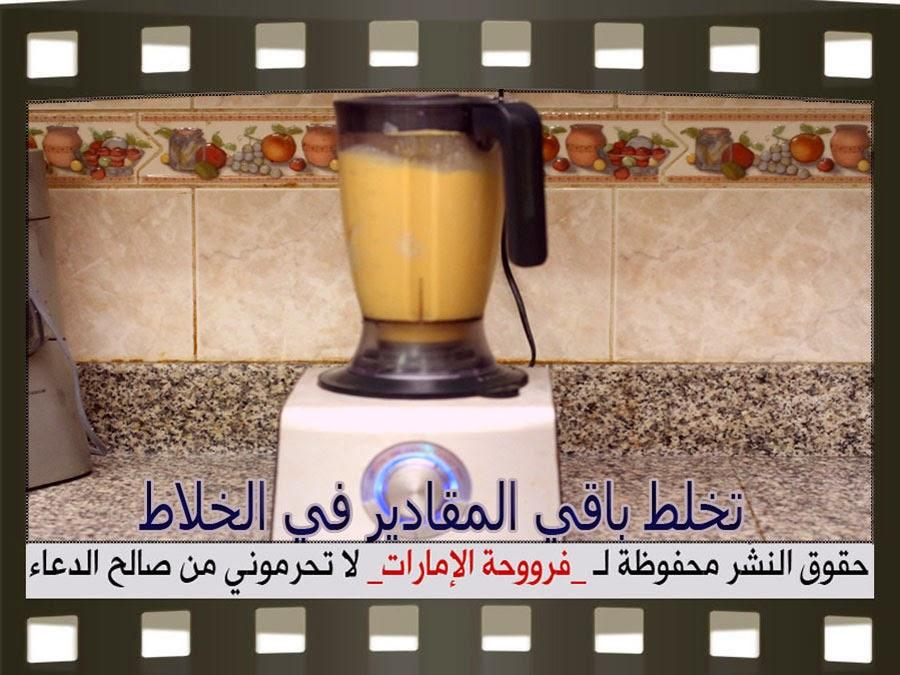 http://4.bp.blogspot.com/-yuL0tSMoNbY/VVCexlrNYXI/AAAAAAAAMqw/8A8XLqjqgfc/s1600/5.jpg