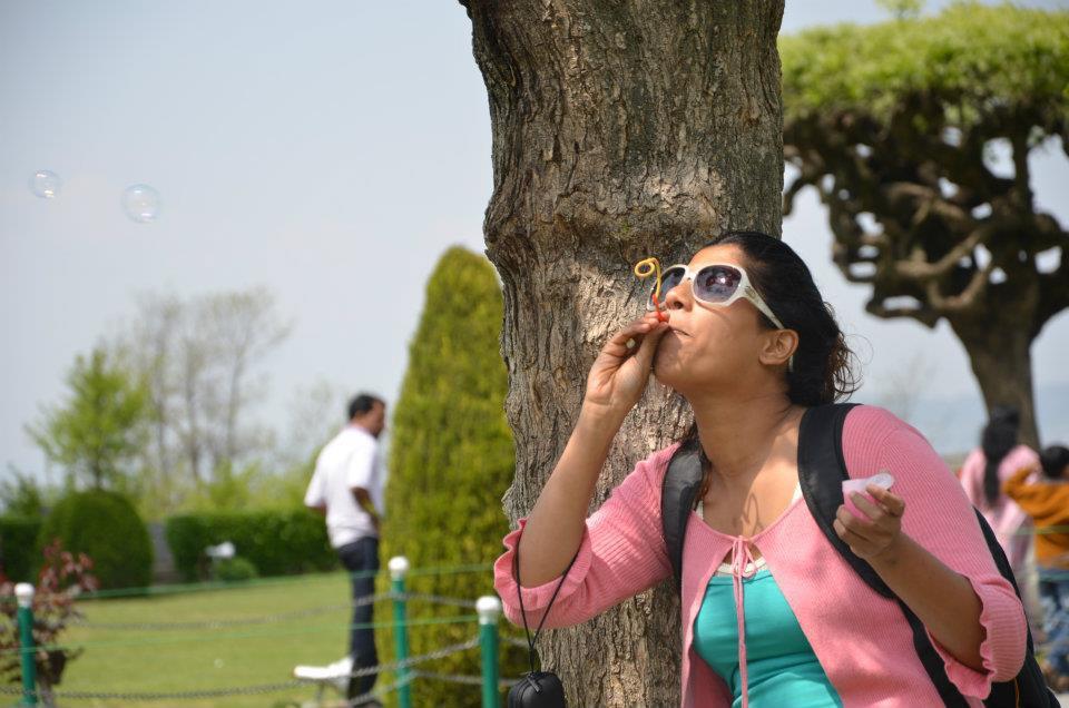 aditi sarangdhar hot scene