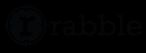 Rabble Ambassador