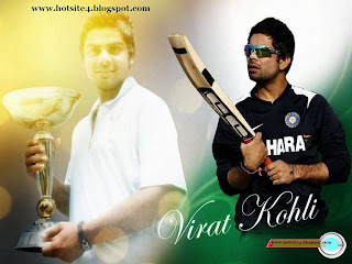Virat Kholhi New 2013 Photos Virat Kholhi HD wallpapers Virat Kholhi Full Size Desktop Wallpapers Virat Kholhi HD new 2014 Photos