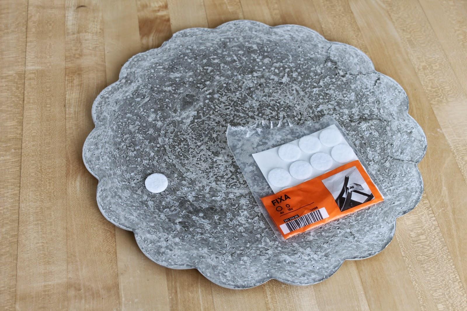 beton bemalen u with beton bemalen latest betonrose und herzen zum selbst bemalen with beton. Black Bedroom Furniture Sets. Home Design Ideas