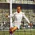 Di Stéfano y Cristiano Ronaldo, los + populares