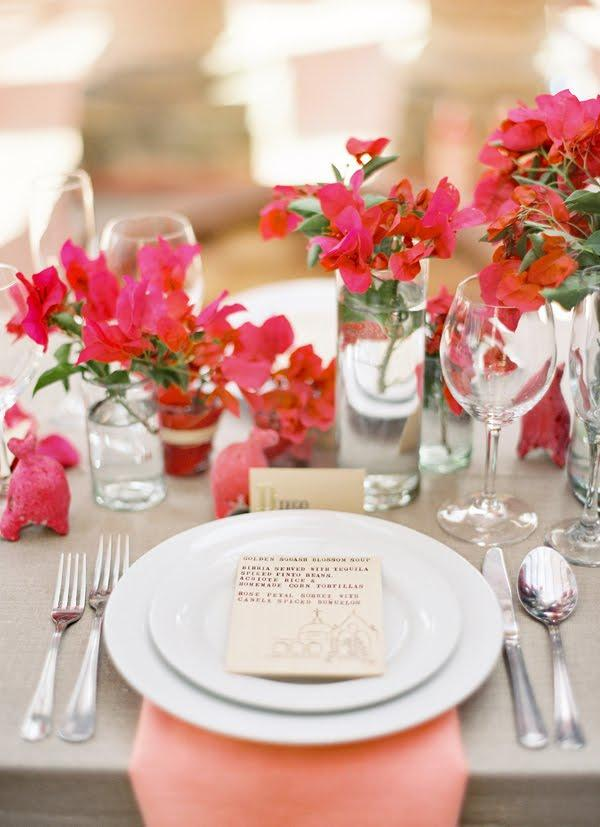 charleston weddings blog, Hilton head wedding blogs, myrtle beach weddings blog, lowcountry wedding blogs, place settings