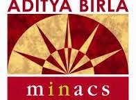 Aditya Birla Minacs Walkin Drive freshers in Vadodara