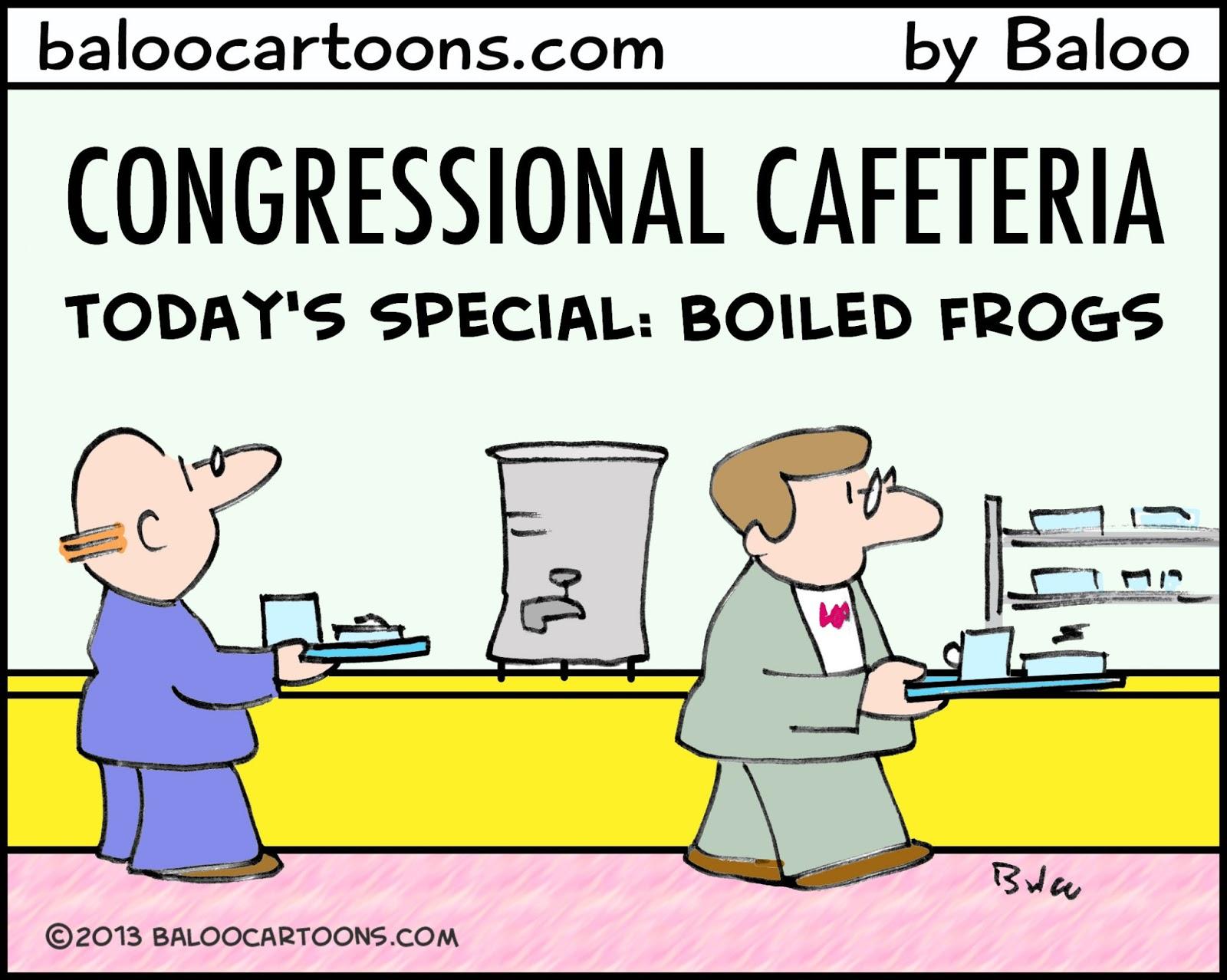 home images congressional cafeteria cartoon congressional cafeteria ...