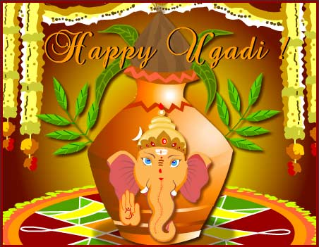 HAPPY UGADI Ugadi-comment-014