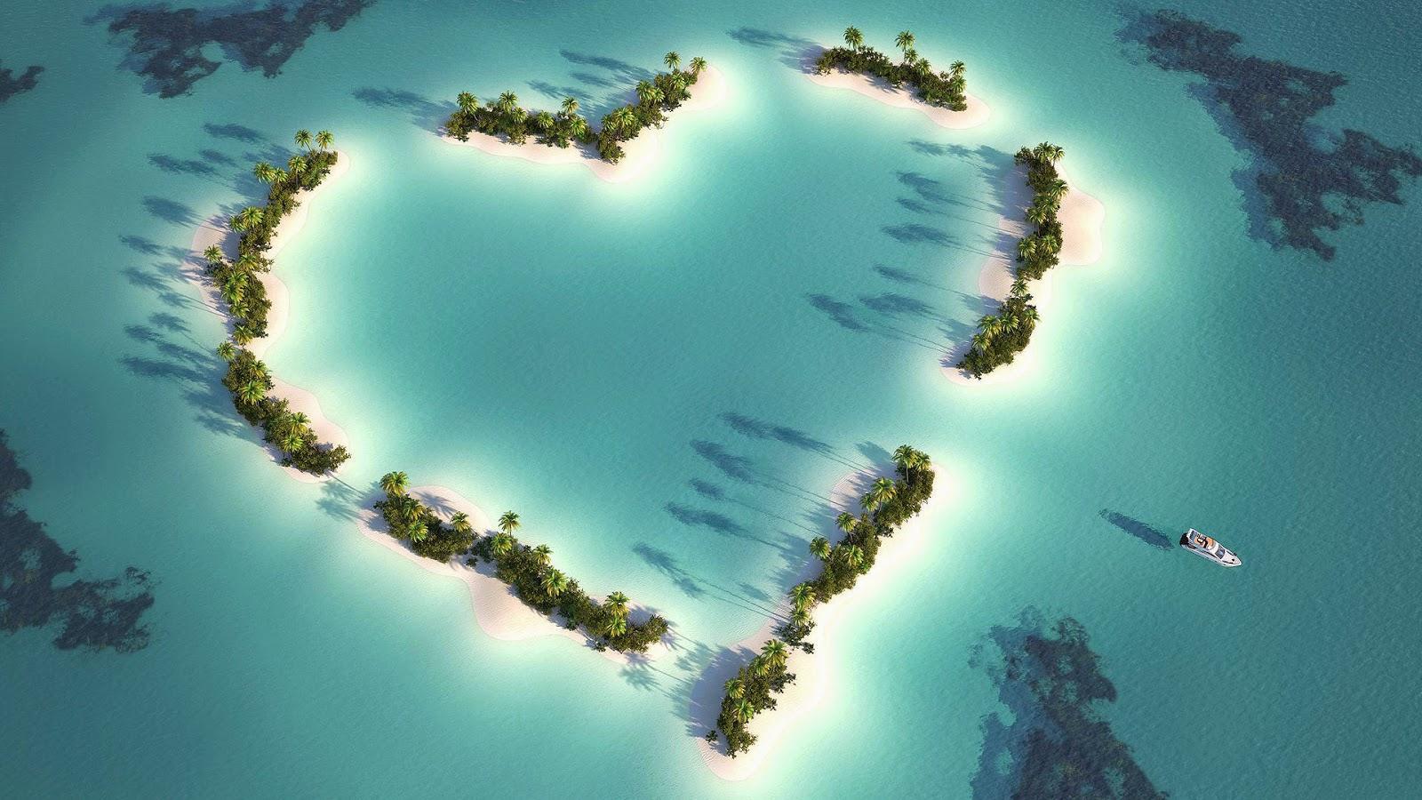 heart_nature