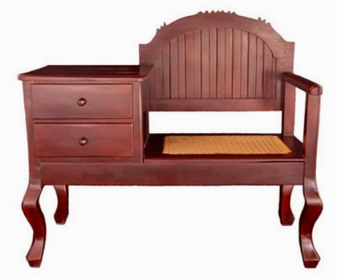 Muebles muebles d mart nez en n jera kukina for Muebles de najera